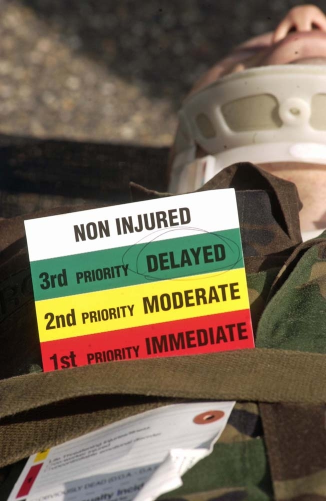 Triage_Site_US_Army