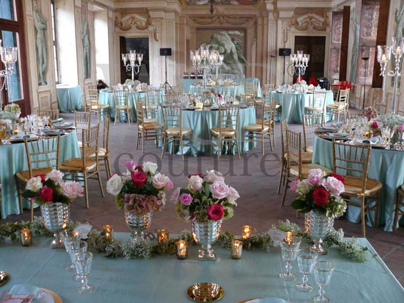 Italian Weddings And Events A Marie Antoinette Style Wedding In Verona Italy Italian Weddings