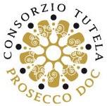 Prosecco DOC consorzio logo