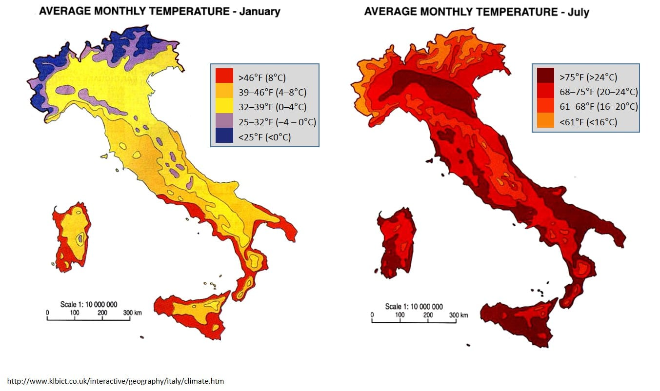 Temperature-maps-of-Italy.jpg