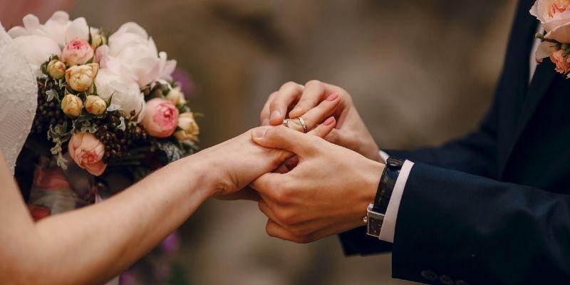 location matrimonio langhe