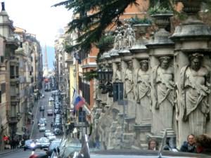 バルベリーニ宮