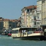 ヴェネツィア