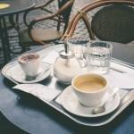 イタリア語を話そう – カフェ編