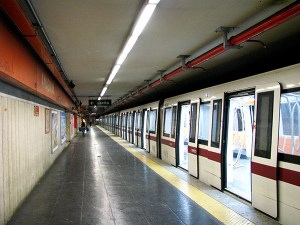Roma_Metro_at_Anagnina_Station-2