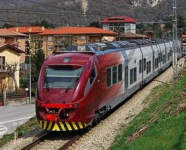 CSA_train