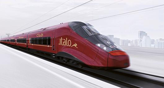 ntv_italo_treno_catalogo_punti_unicoop_firenze