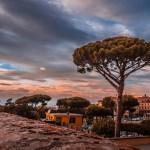 コロナ後のローマ博物館開館情報『2020年6月最新版』