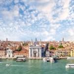 コロナ後のヴェネツィア博物館開館情報『2020年6月最新版』