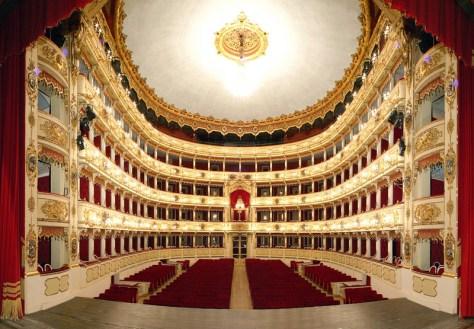 ponchielli_teatro