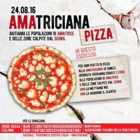 Amatriciana 4