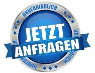 Angebot Übersetzung Italienisch Deutsch, Preis Übersetzung Italienisch Deutsch, Kostenvoranschlag Übersetzung Italienisch Deutsch