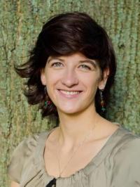 Jenny Eimer