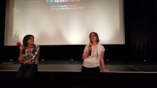 italienischer Kurzfilmabend (2)