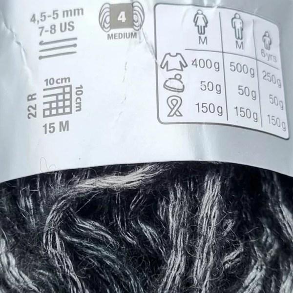 metrazas-cosy-wool