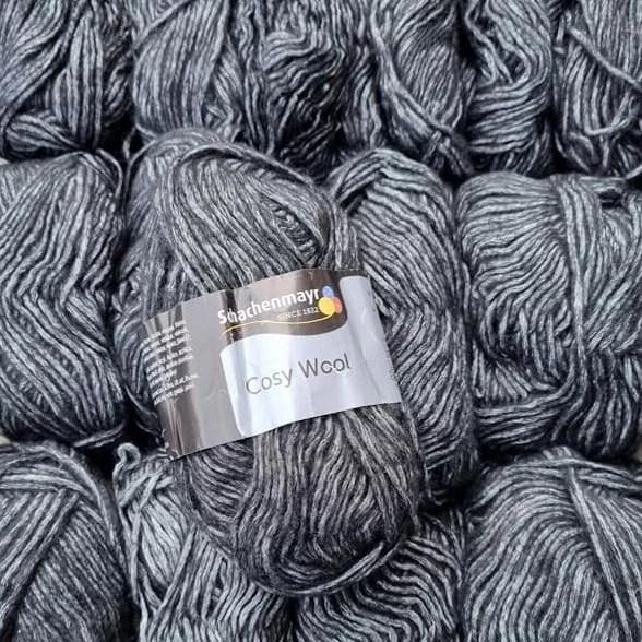 juodi-viskoze-vilna-wool