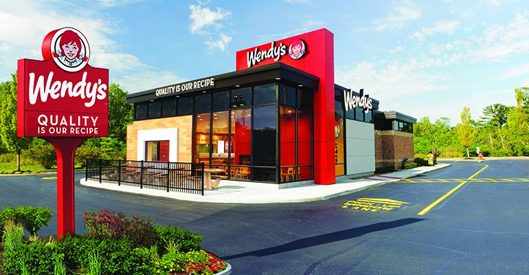 WendysWantstoKnow [ Wendy's Customer Satisfaction Survey ]