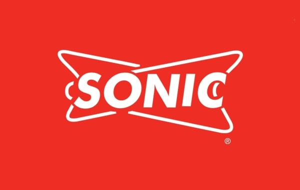 TalkToSonic - Sonic Drive-In Guest Satisfaction Survey