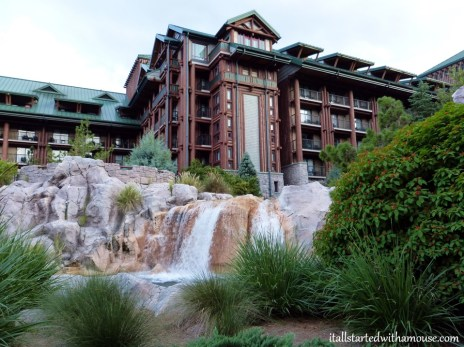 Wilderness Lodge3