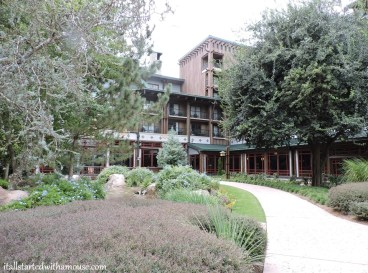 Wilderness Lodge4