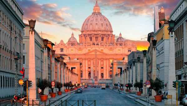 Curso de Italiano – Intensivo de Férias