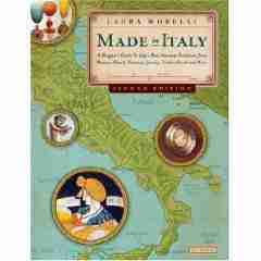 Shopping For Italy's Best Artisanal Traditions