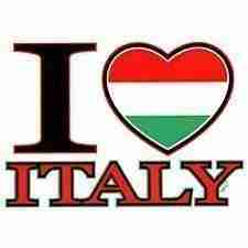 20 Things We Love About Italy – Part 2