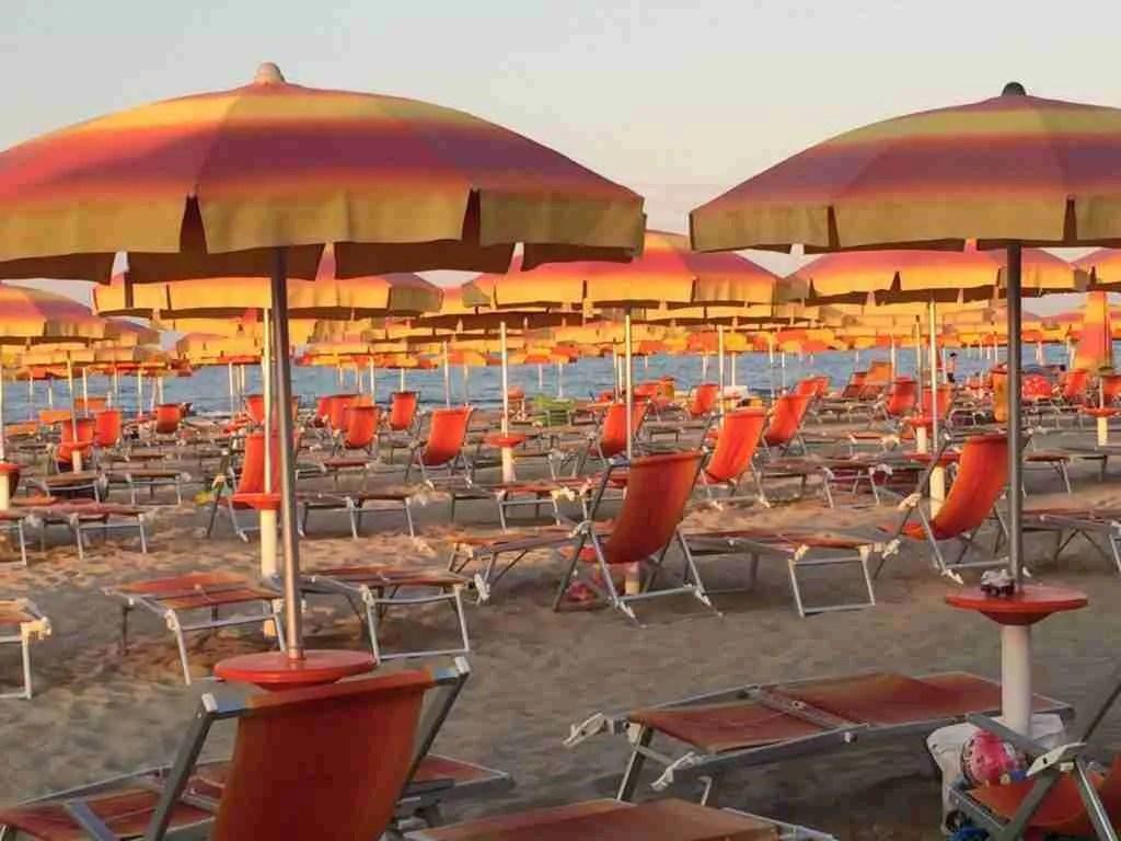 Giulianova: A Beachside Gem in Abruzzo
