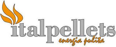 italpellets