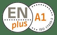 enplusa1-logo