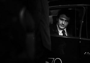 A James Franco il Premio Jager-LeCoulture a #venezia71