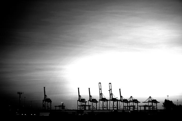 carmen_palmisano_industrial-01