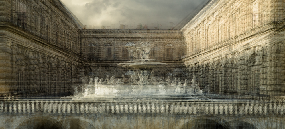 riccardo-magherini-Firenze-Pitti