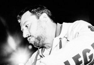 MATTEO SALVINI A MESTRE – POSITIVE TV