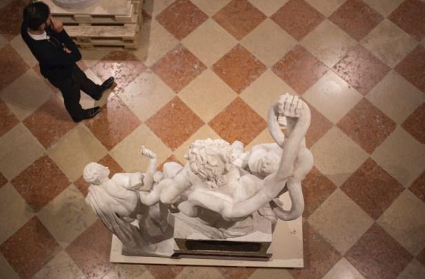 Fondazione Prada, Portable Classic