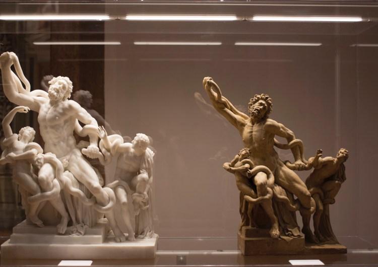 Fondazione Prada: Portable Classic