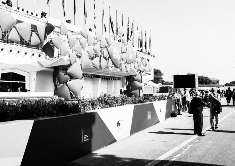 Venezia72: Jonathan Demme Presidente di Orizzonti