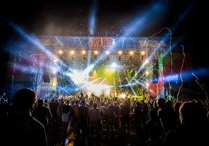 Home Festival TREVISO
