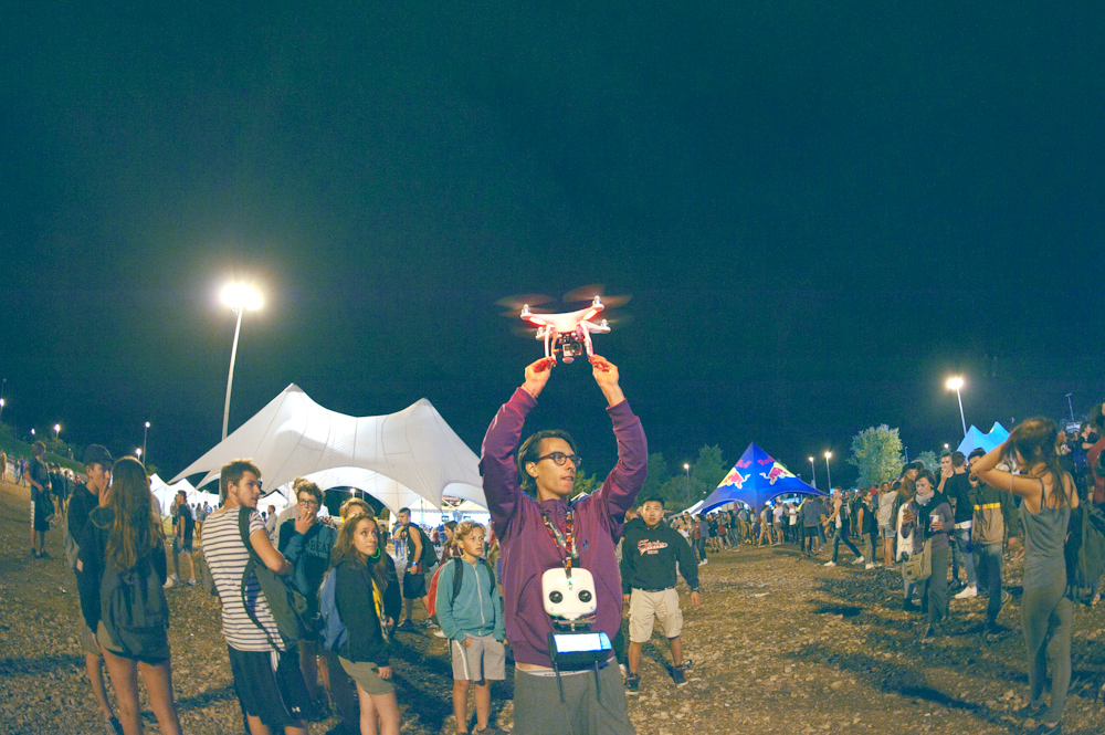 positive_magazine-home_festival-30