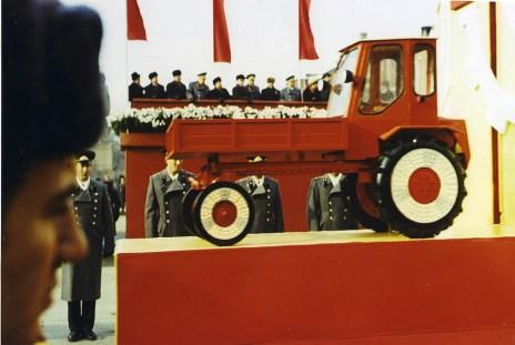 1.Red Series, Boris Mikhailov, Courtesy Camera-centroItalianoperla Fotografia
