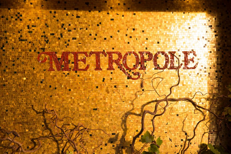 Hotel Metropole-Raptus and Rose- foto Eleonora Milner_24
