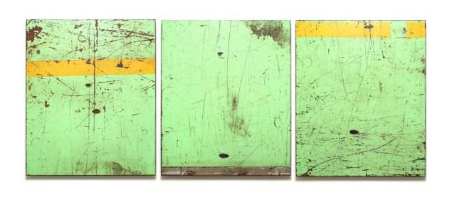 MS_Timothy-Taylor-Gallery_G_de-la-Mora_Suelo-I-II-III1