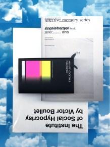 ppp-selezione-editoriale-2