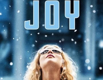 JOY: LA RECENSIONE