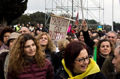 Foto: Pietro Carlino