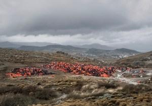 PHOTÒPIA: Festival della Fotografia di Paesaggio
