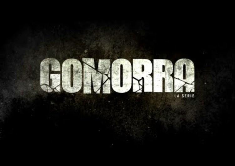 """Gomorra 2. Naccarato (Comm. Antimafia): """"Il no di quei sindaci alla fiction non va banalizzato""""."""