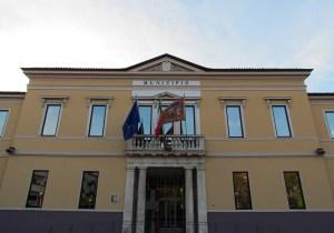L'arresto di Luca Claudio e la politica arraffona che assolve gli elettori.