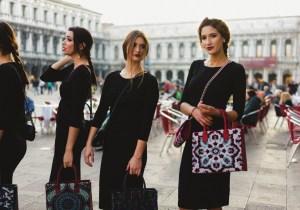 Venice Fashion Night: Un gran successo.