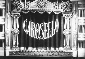 1° gennaio 1977: Carosello andava in pensione. Un passaggio di cambiamento.